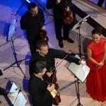 Venice Baroque Orchestra, Bozen- VIII.2015