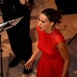 Venice Baroque Orchestra-Bozen, VIII.2015