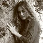 Copyright Delphine Galou
