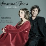 CD Amoroso Foco