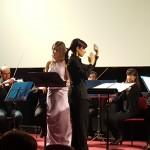 Orchestra di Padova e del Veneto-Padova, III.2016