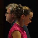 MITO SettembreMusica 2020: Dantone-Bartoli